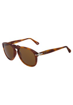 Persol - Solglasögon - light brown