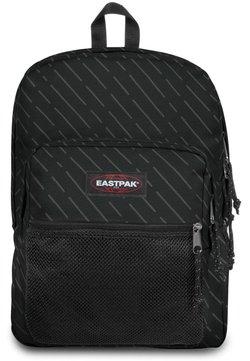 Eastpak - PINNACLE - Zaino - metallic grey