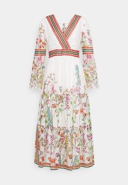 Derhy - SUPER DRESS - Vestido informal - off white