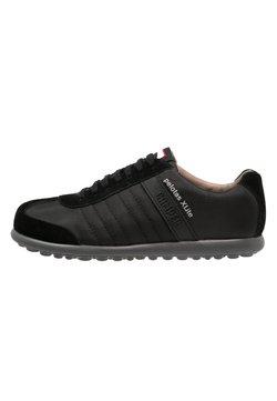 Camper - PELOTAS XLITE - Sneaker low - black