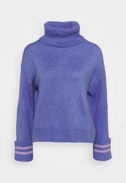 Trendyol - Jersey de punto - lila