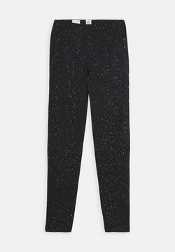 GAP - GIRLS - Legging - true black