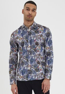 Tailored Originals - TAILORED ORIGINALS - Overhemd - insignia b
