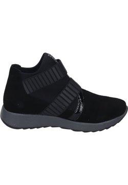 Piazza - Ankle Boot - schwarz