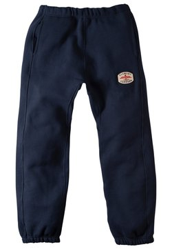 Element - Jogginghose - eclipse navy