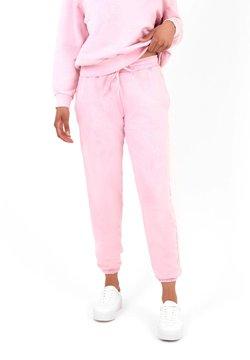 Ro&Zo - Jogginghose - mottled pink
