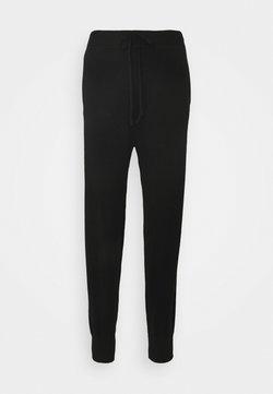 Polo Ralph Lauren - Jogginghose - black