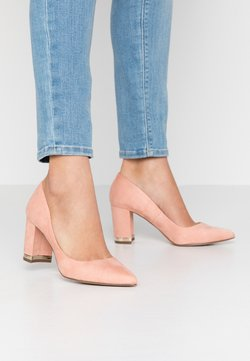 Call it Spring - NELLY - Pumps - light pink