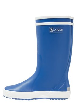Aigle - LOLLY POP - Gummistiefel - roi