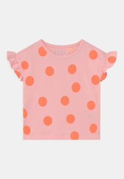 Staccato - KID - T-Shirt print - blush