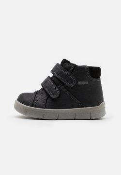 Superfit - ULLI - Vauvan kengät - schwarz