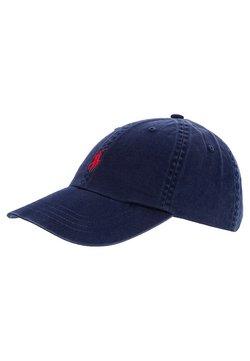 Polo Ralph Lauren - CLASSIC SPORT - Cap - newport navy