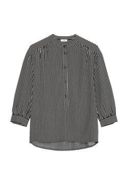 Marc O'Polo DENIM - Bluse - multi/black