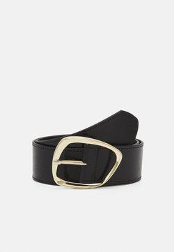 Tamaris - Cintura - black