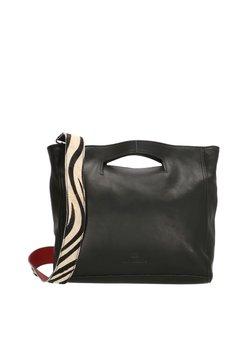 Micmacbags - Handtas - schwarz