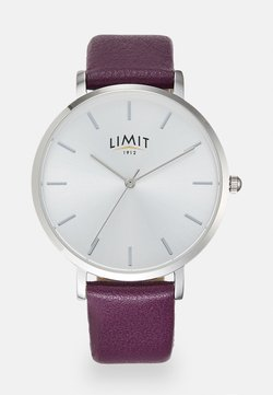 Limit - Montre - deep purple