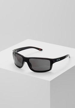 Oakley - GIBSTON - Sonnenbrille - black