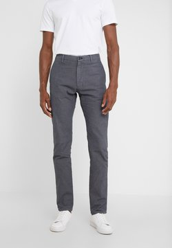JOOP! Jeans - SCOTT - Chinot - grey