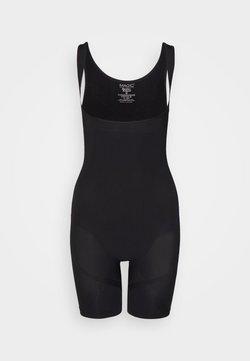 MAGIC Bodyfashion - SEAMLESS - Shapewear - black