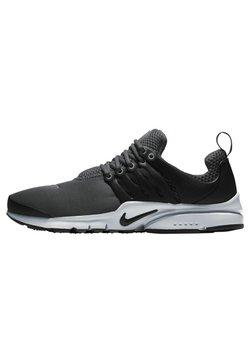 Nike Sportswear - PRESTO  - Sneakers - anthracite