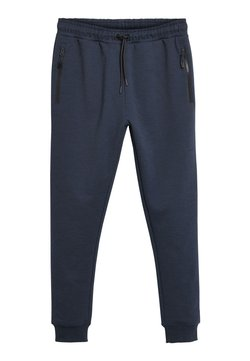 Next - SLIM  - Jogginghose - dark blue