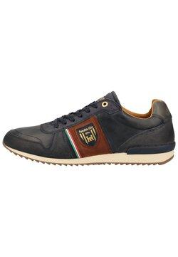 Pantofola d'Oro - Sneakers laag - dress blues