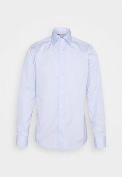 Eton - POPLIN  - Businesshemd - light blue