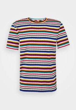 Missoni - MANICA CORTA - T-shirt print - multicoloured