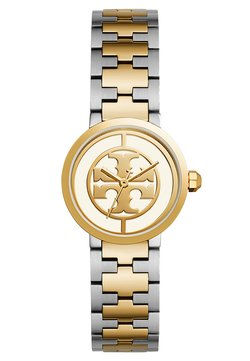 Tory Burch - THE REVA - Montre - gold-coloured