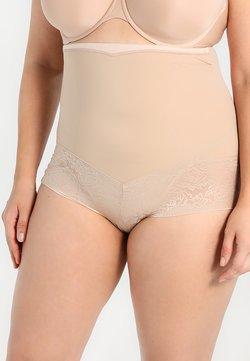 Maidenform - Shapewear - body beige