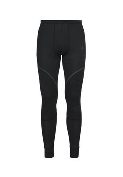 ODLO - Tights - schwarz