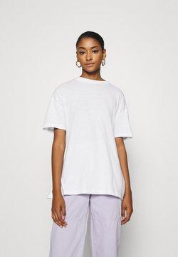 The Ragged Priest - SEQUEL TEE - T-shirt imprimé - white