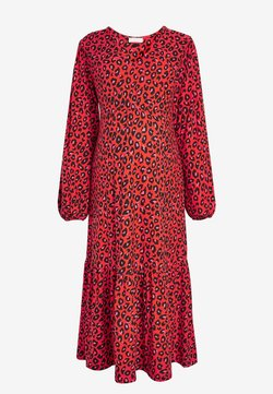 Next - Sukienka z dżerseju - multi-coloured