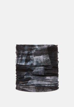Buff - ORIGINAL NECKWEAR - Schlauchschal - geoline grey