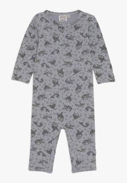 Wheat - THUMPER BABY - Pijama - dove