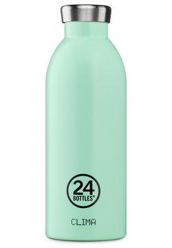 24Bottles - Accessorio - grün