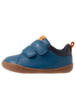 Camper - PEU CAMI  - Lauflernschuh - blue