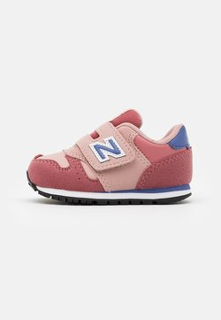 New Balance - IV373KPP - Sneakers laag - pink/grey