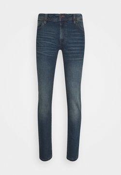 Denim Project - Jeans Slim Fit - vintage blue