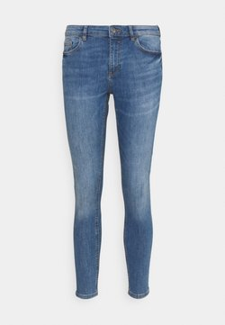 edc by Esprit - Jeans Skinny Fit - medium wash
