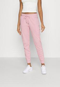 Nike Sportswear - AIR PANT - Trainingsbroek - pink glaze