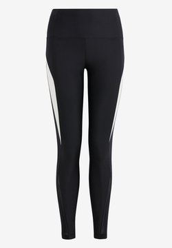 Next - Tights - black