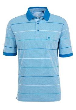 hajo Polo & Sportswear - PIKEE - Poloshirt - blau