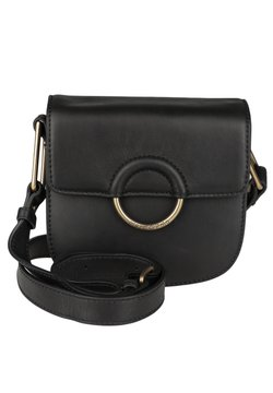 Marc O'Polo - UMMA - Handtasche - black