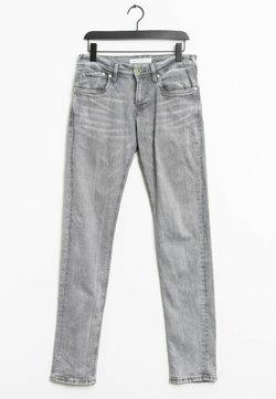 Pepe Jeans - Jean slim - grey