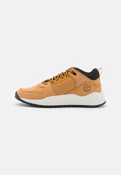 Timberland - SOLAR WAVE  - Trainers - wheat