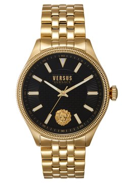 Versus Versace - COLONNE - Zegarek - gold-coloured