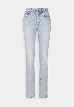 Miss Sixty - Straight leg jeans - light blue