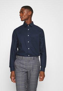 Matinique - TROSTOL  - Businesshemd - navy blazer