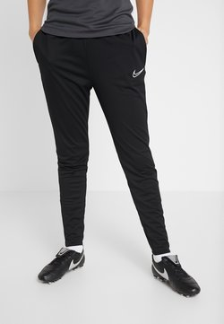 Nike Performance - DRI-FIT ACADEMY19 - Jogginghose - black/white